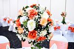 Rent Event Flowers image