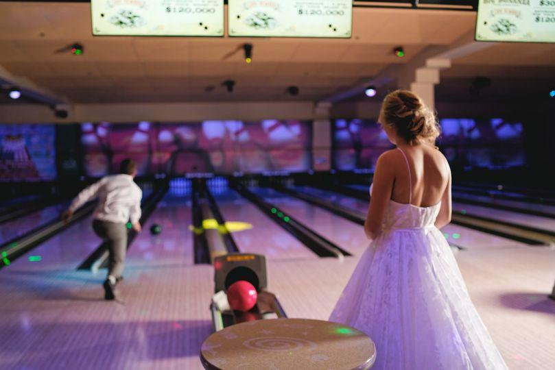 black oak casino wedding 29 51 663668 1566248507