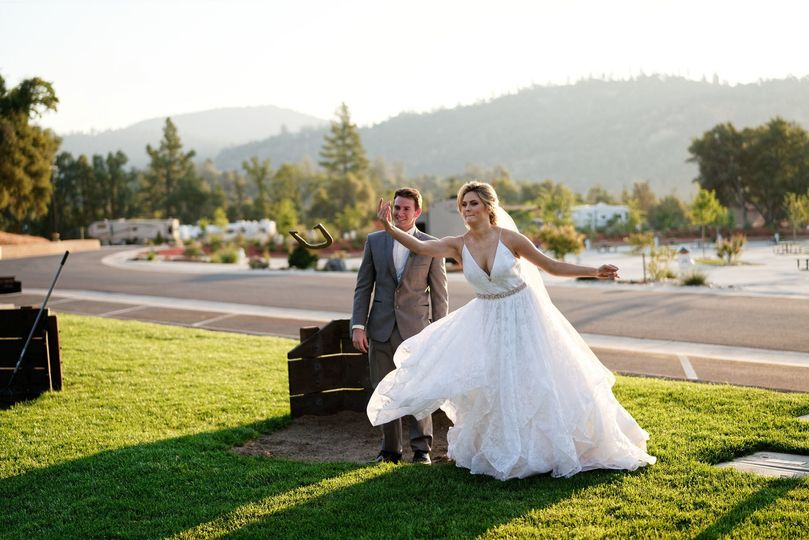 black oak casino wedding 70 51 663668 1566248517