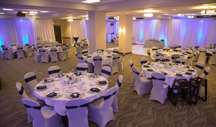 Black Oak Casino Resort 1
