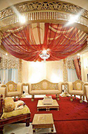 Tmx 1358702574439 Mandap Northborough wedding eventproduction