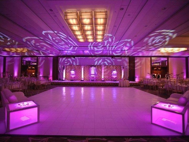 Tmx 1358702905731 TinaSandip0771 Northborough wedding eventproduction