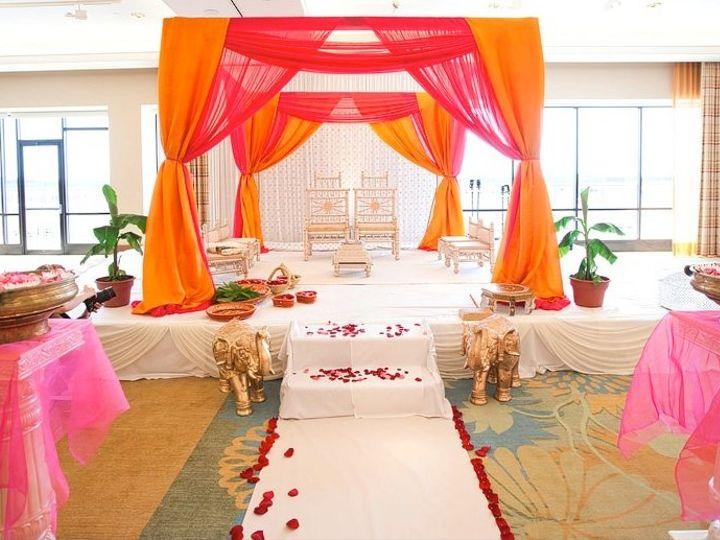 Tmx 1358702910977 PayalSanjay0396 Northborough wedding eventproduction