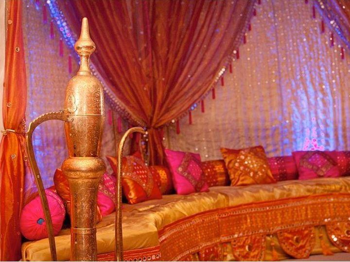 Tmx 1358702921075 JennyVishal0337 Northborough wedding eventproduction