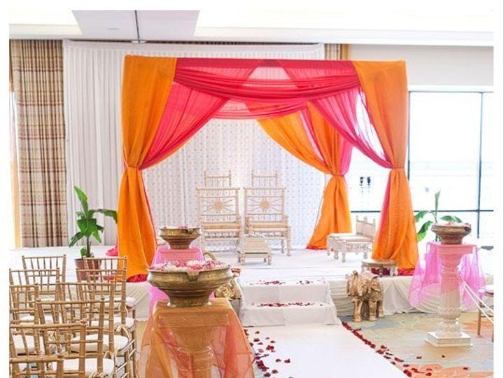 Tmx 1369322851535 595442017705099609661589454612n Northborough wedding eventproduction