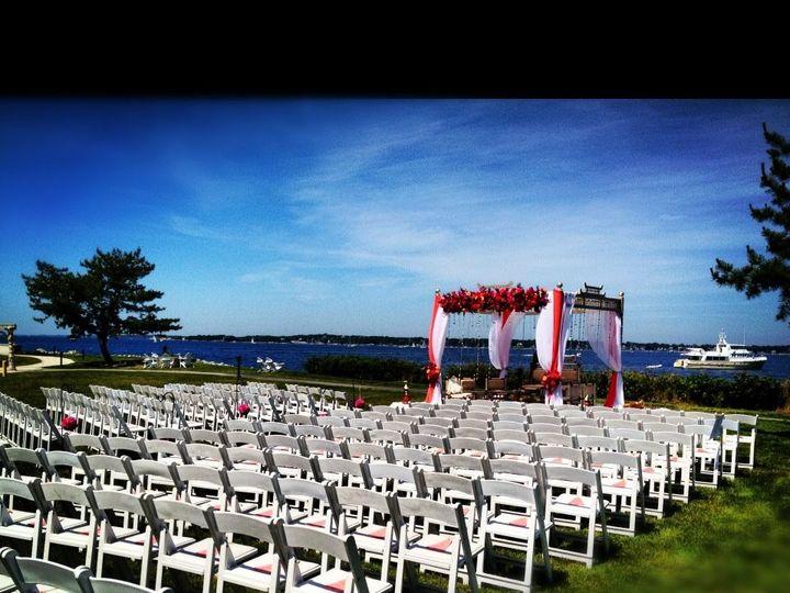 Tmx 1369322862507 2820371597703641609811704435199n Northborough wedding eventproduction