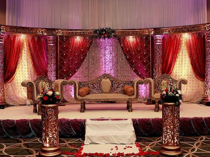 Tmx 1369322865845 319791202989303172420300326601n Northborough wedding eventproduction