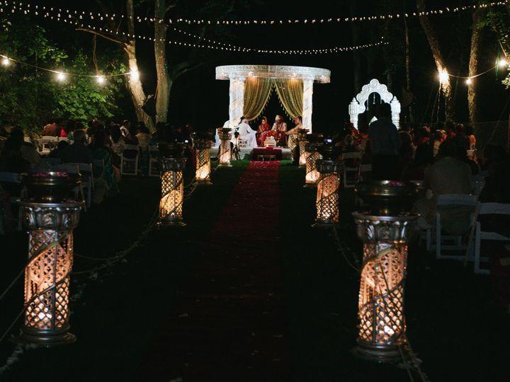 Tmx 1369322871667 3238832017847666262071393350981o Northborough wedding eventproduction