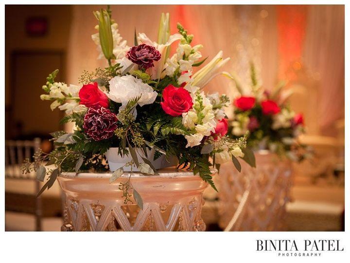 Tmx 1369322878002 408452201778423293508429265592n Northborough wedding eventproduction