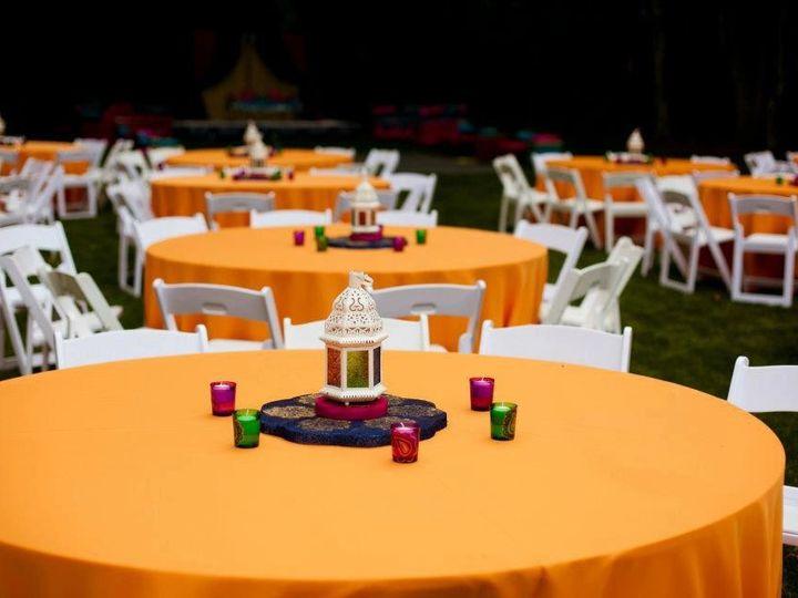 Tmx 1369322882181 734294202460853225265593742605n Northborough wedding eventproduction
