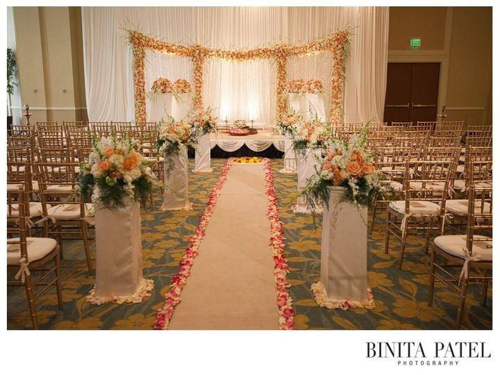 Tmx 1369322884530 7348122017678232945681730035966n Northborough wedding eventproduction