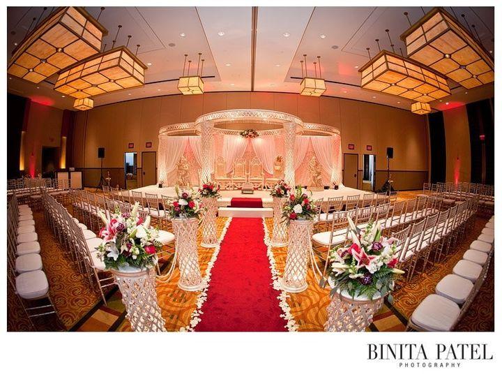 Tmx 1369322886881 259722017784199601751818468029n Northborough wedding eventproduction