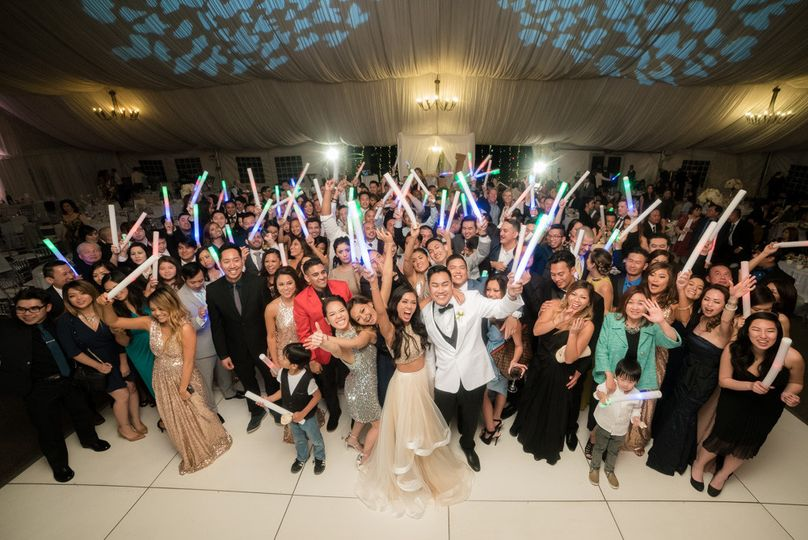 jj san diego hyatt regency wedding photograph