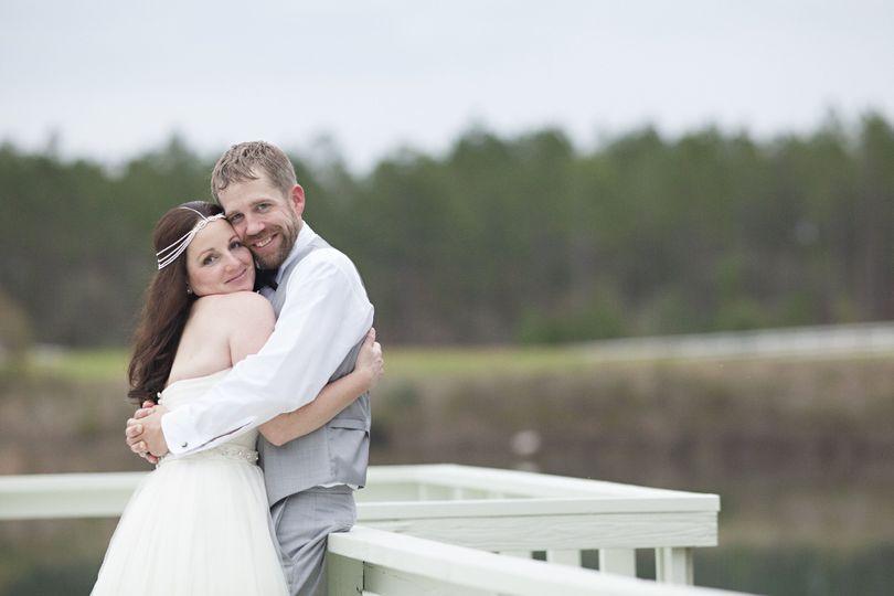 eef2ae30068bd601 Tallahassee Wedding Photography