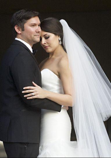 atlanta wedding bride groom photography