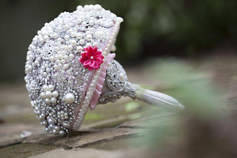 tallahassee florida weddingbouquet goodwood