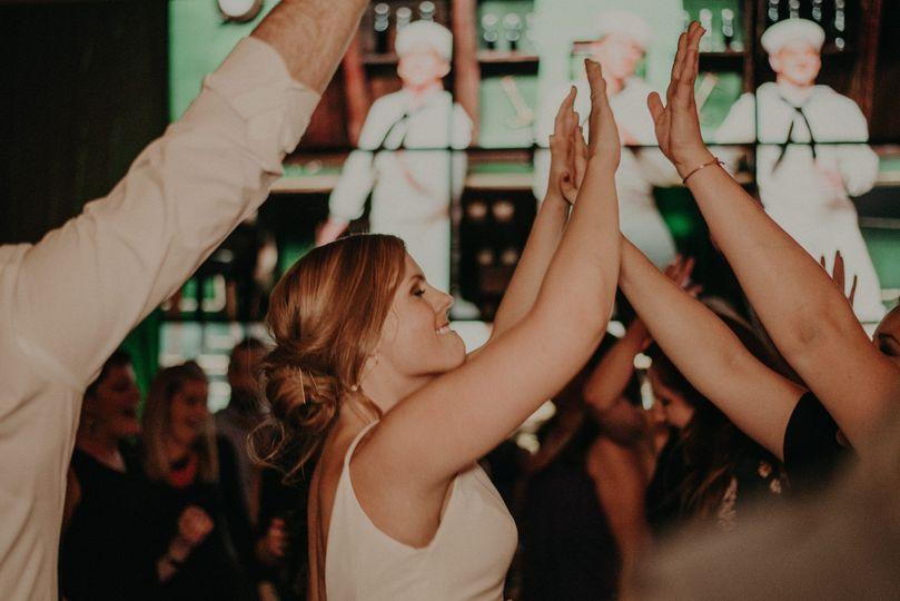 taylor english photography shaheen wedding971 0378 51 744668 1559062716