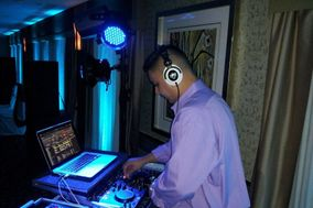 Bay Area Production - DJ Tampa Bay Area, FL