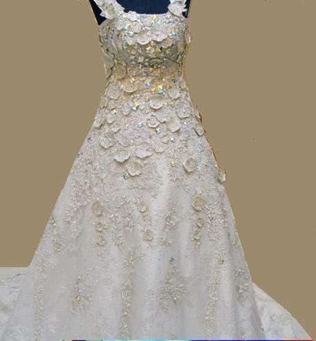 weddingdress77