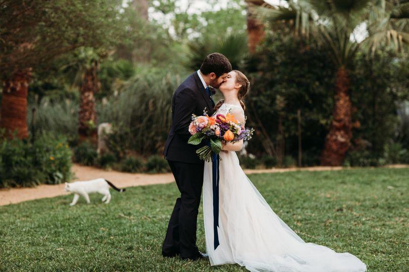 harmon wedding bride and groom 246 51 994668 158568912041724