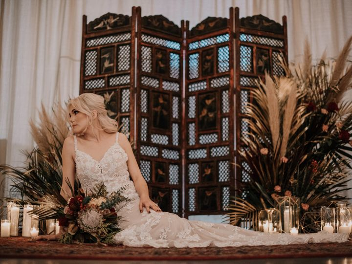 Tmx 1516647545 57a89235faaa117c 1516647498 D3757b10582dc50c 1516647485354 10 AJ1 0284 San Antonio, TX wedding planner