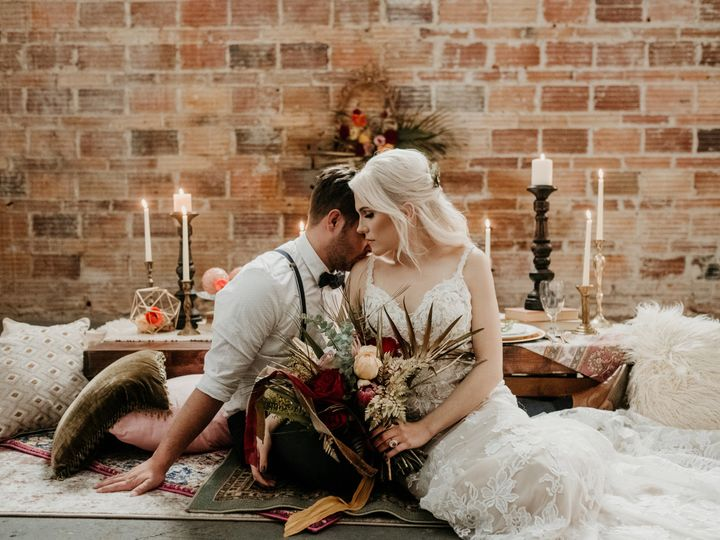 Tmx 1516647613 2286abb0f77c4b60 1516647604 793332f6e7b94344 1516647485397 62 DSCF6989 San Antonio, TX wedding planner