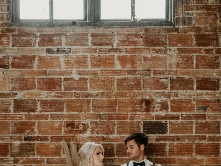 Tmx 1516647656 130ba3323c6ae2b3 1516647634 A6fb3d1c40e26d1c 1516647485406 77 DSCF7176 San Antonio, TX wedding planner