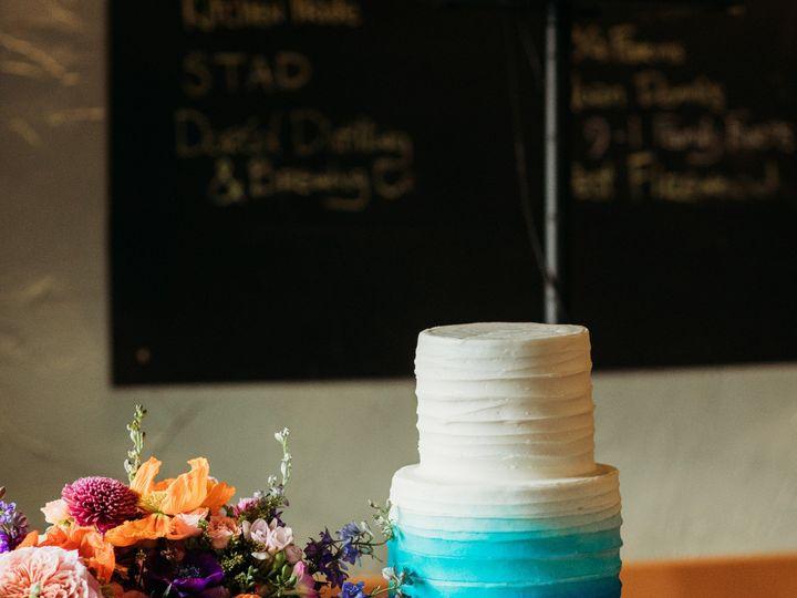 Tmx Harmon Wedding Reception 28 51 994668 158568917243199 San Antonio, TX wedding planner