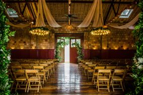 Tara Pollio Event Design