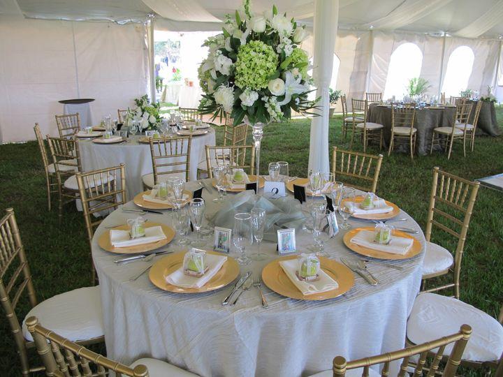 Tmx 1466800290249 Img0252 Saint Augustine wedding rental