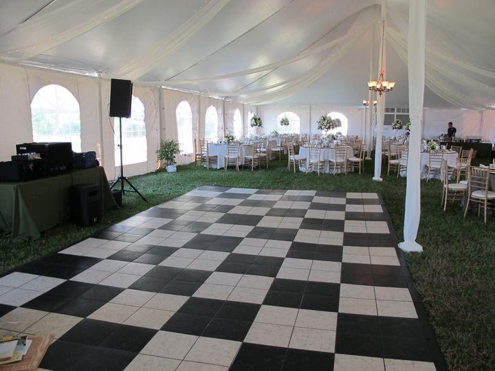 Tmx 1466800290867 Img0254 Saint Augustine wedding rental