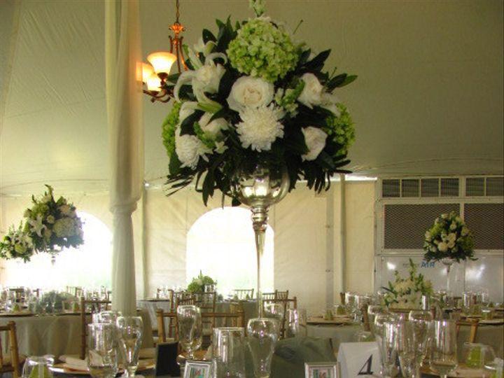 Tmx 1466800342841 Img2350 Saint Augustine wedding rental