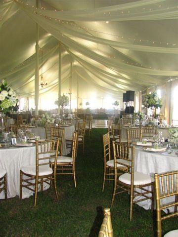 Tmx 1466800355767 Img2352 Saint Augustine wedding rental