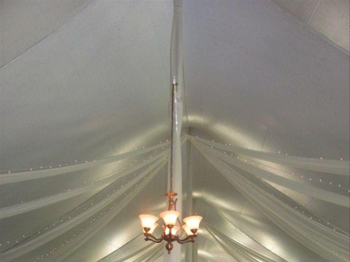Tmx 1466800360032 Img2353 Saint Augustine wedding rental
