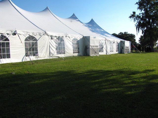 Tmx 1466802487615 Img2363 Saint Augustine wedding rental