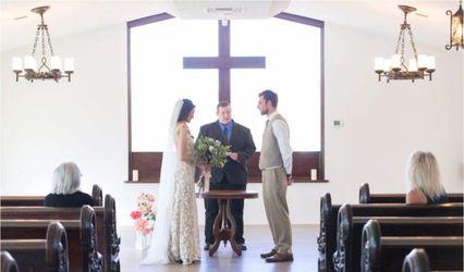 Fritz Wedding Services 1