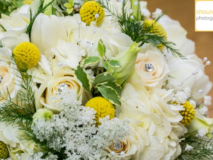 Tmx 1452627146249 7 Durham, North Carolina wedding florist