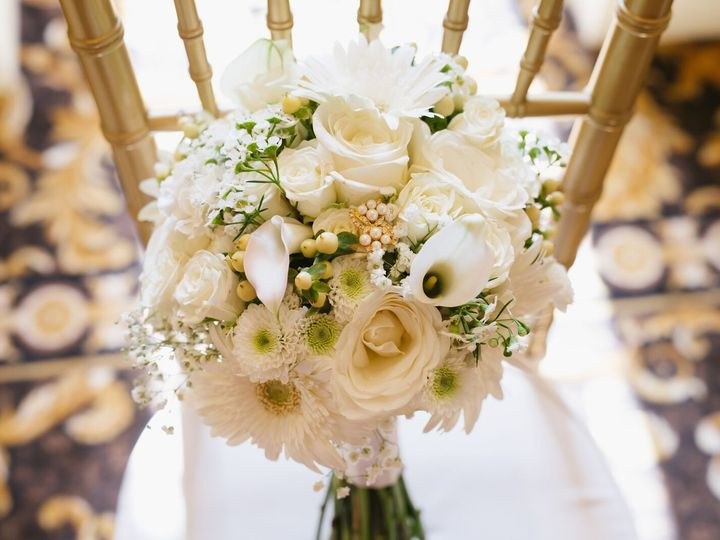 Tmx 1484077724617 Stacy9 Durham, North Carolina wedding florist