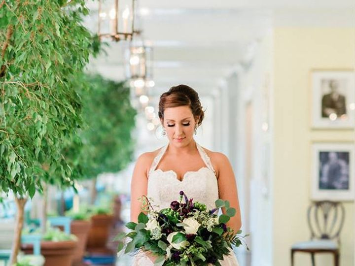 Tmx 36353413 2092737467680982 8927940533850996736 N 51 906668 Durham, North Carolina wedding florist