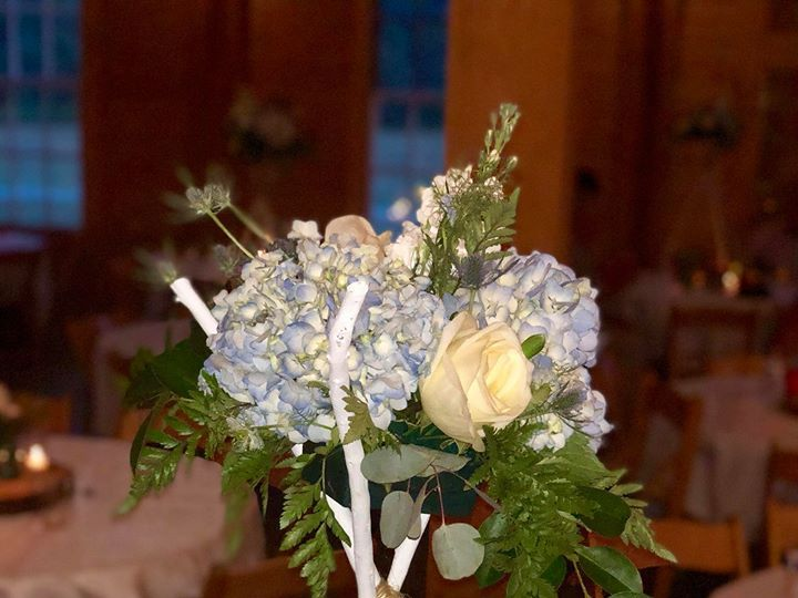 Tmx 37588612 2115216298766432 6408031844889001984 N 51 906668 V1 Durham, North Carolina wedding florist