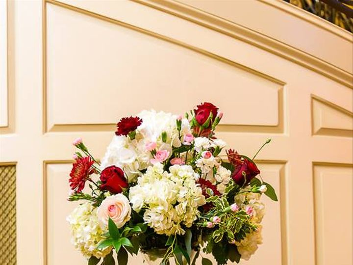 Tmx 41467889 2160756214212440 4270144661361786880 N Copy 51 906668 Durham, North Carolina wedding florist