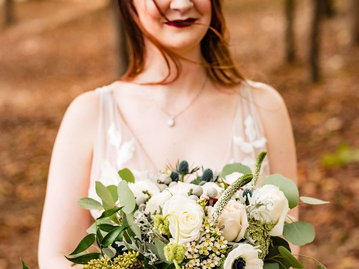 Tmx Barnatvalhallawedding Kivusandcamera Lc 34 51 906668 157927172437059 Durham, North Carolina wedding florist