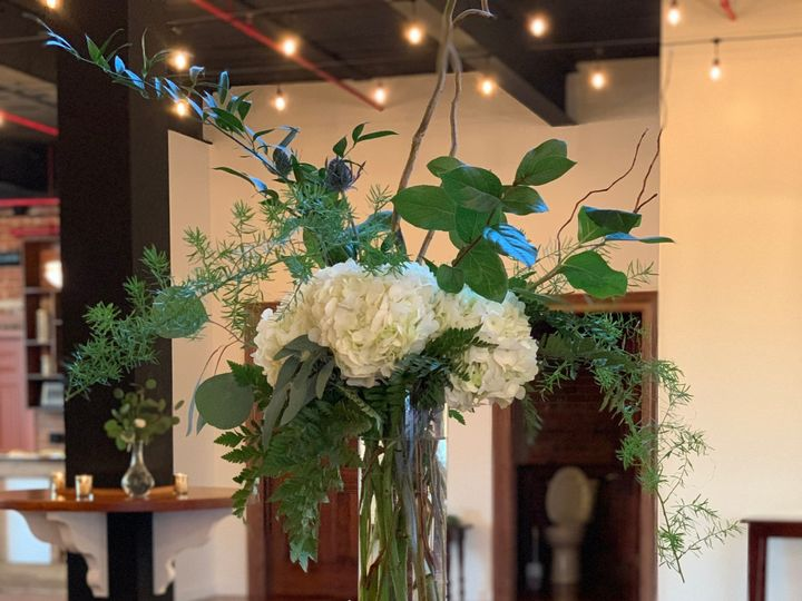 Tmx Img 2578 51 906668 157927172642563 Durham, North Carolina wedding florist