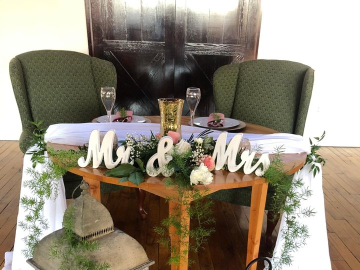 Tmx Img 9346 51 906668 157927034558153 Durham, North Carolina wedding florist