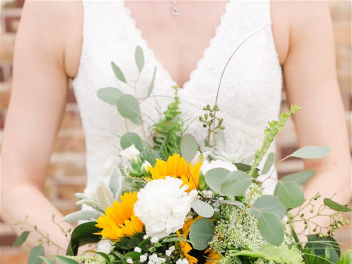 Tmx T30 230952 51 906668 Durham, North Carolina wedding florist
