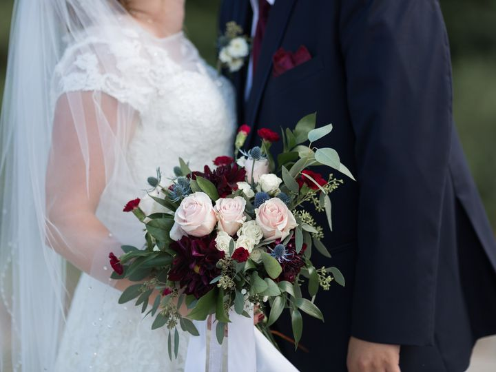Tmx Untitled 6968 51 906668 157927287351017 Durham, North Carolina wedding florist