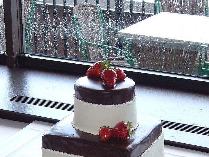 Tmx 1403194244213 Dscf0278 Chicago wedding cake