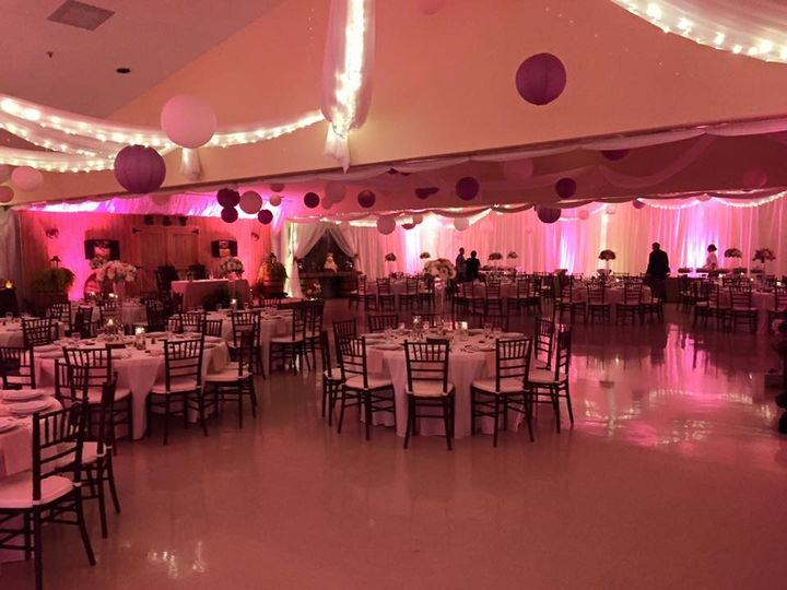 Tmx 1452544488384 Legion Lanterns Middle River, MD wedding dj