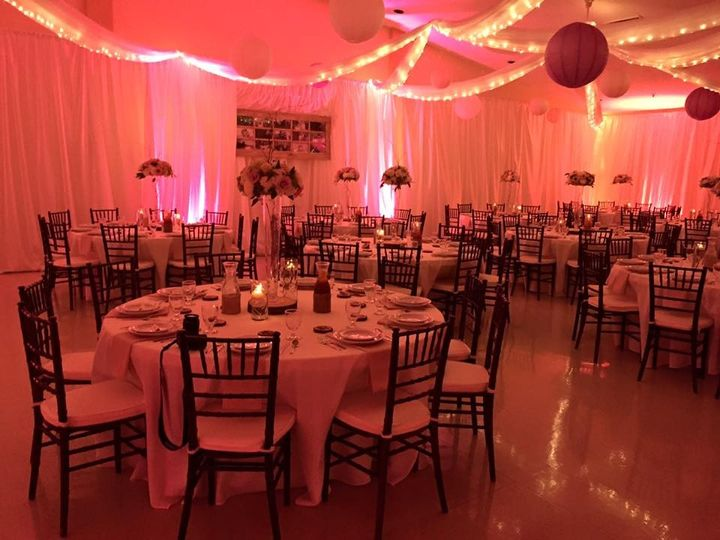 Tmx 1452544505768 Legion Middle River, MD wedding dj