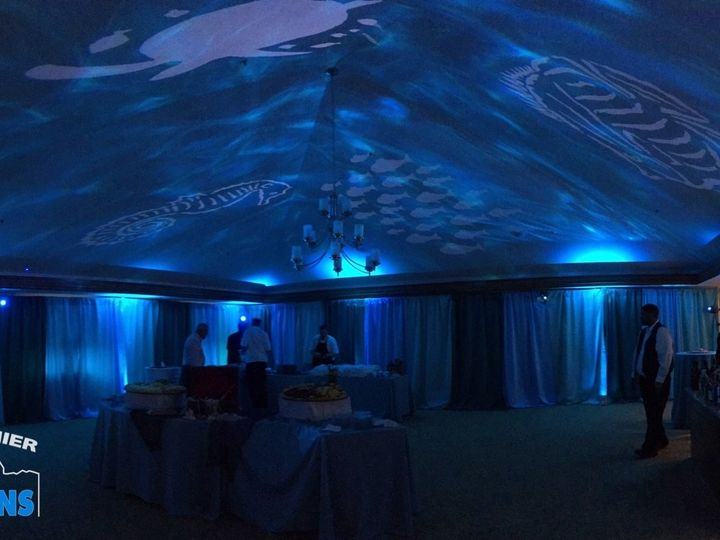 Tmx 1452544785614 Under The Sea 1 Middle River, MD wedding dj